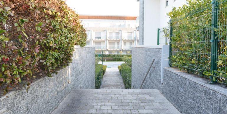 Realizza Casa Residence Le Dune Trilocale fronte mare 09