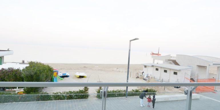 Realizza Casa Residence Le Dune Trilocale fronte mare 18