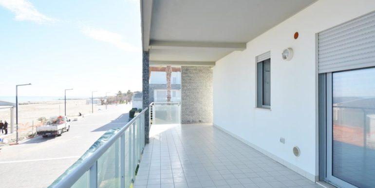 Realizza Casa Residence Le Dune Trilocale fronte mare 19