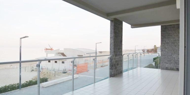 Realizza Casa Residence Le Dune Trilocale fronte mare 20