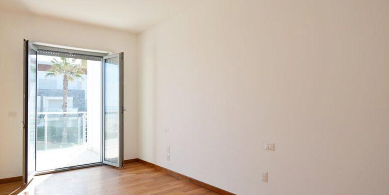 Realizza Casa Residence Le Dune Trilocale fronte mare 22