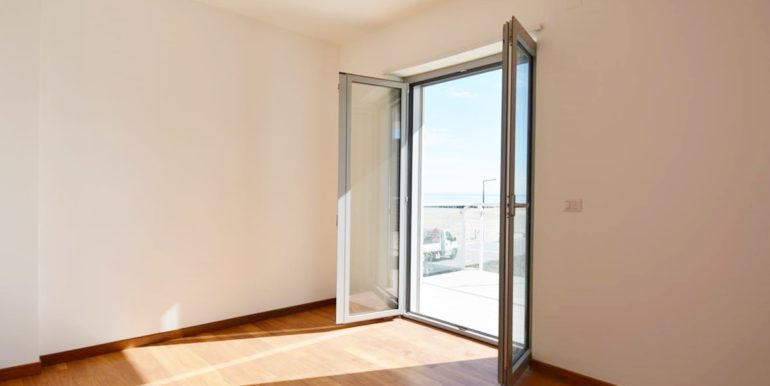 Realizza Casa Residence Le Dune Trilocale fronte mare 23
