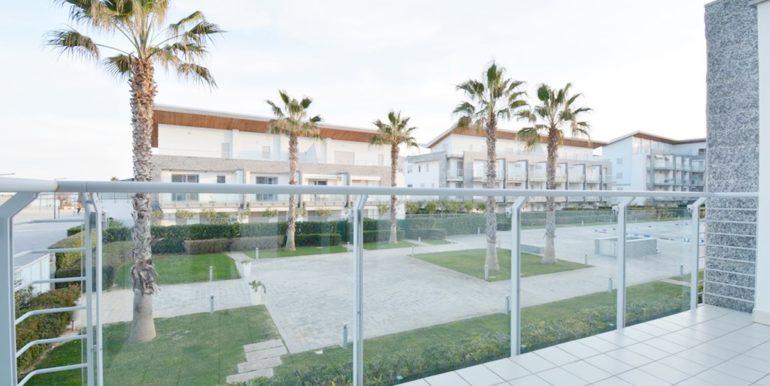 Realizza Casa Residence Le Dune Trilocale fronte mare 25