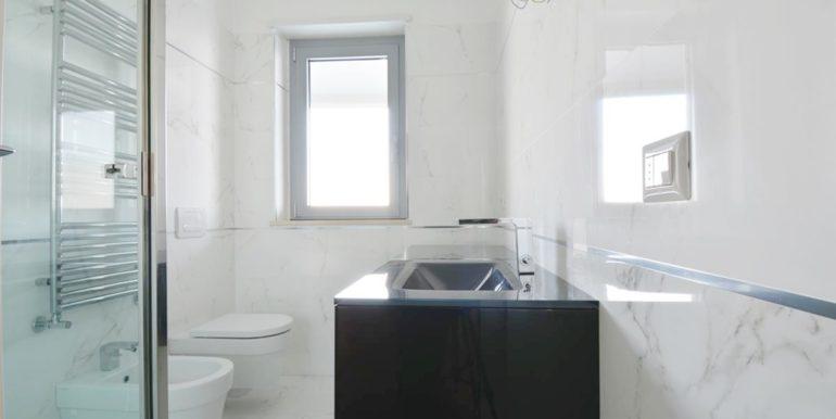 Realizza Casa Residence Le Dune Trilocale fronte mare 27
