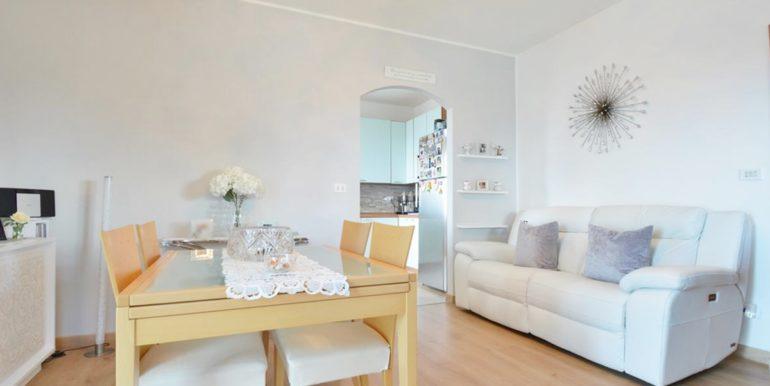 Realizza Casa Spoltore Quadrilocale con terrazzo panoramico 02