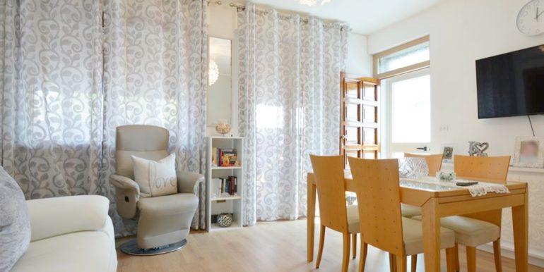 Realizza Casa Spoltore Quadrilocale con terrazzo panoramico 05