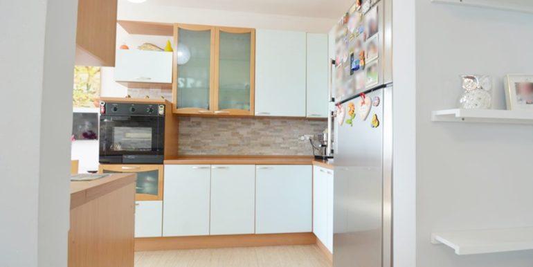 Realizza Casa Spoltore Quadrilocale con terrazzo panoramico 06