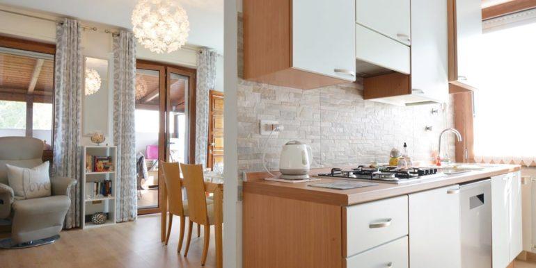 Realizza Casa Spoltore Quadrilocale con terrazzo panoramico 08