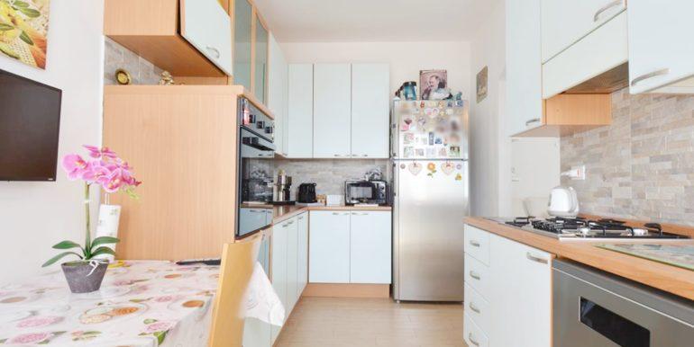 Realizza Casa Spoltore Quadrilocale con terrazzo panoramico 09