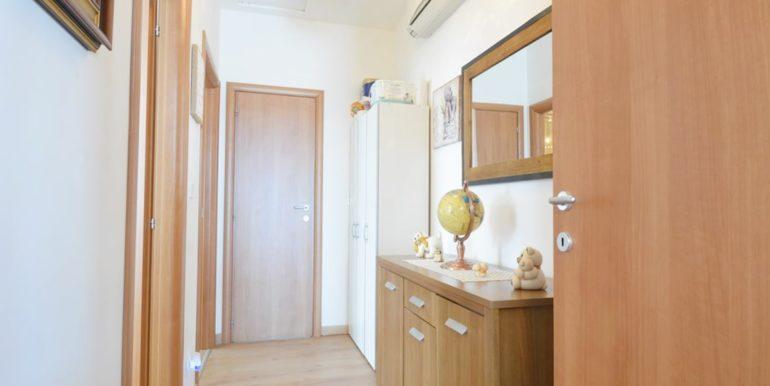Realizza Casa Spoltore Quadrilocale con terrazzo panoramico 10