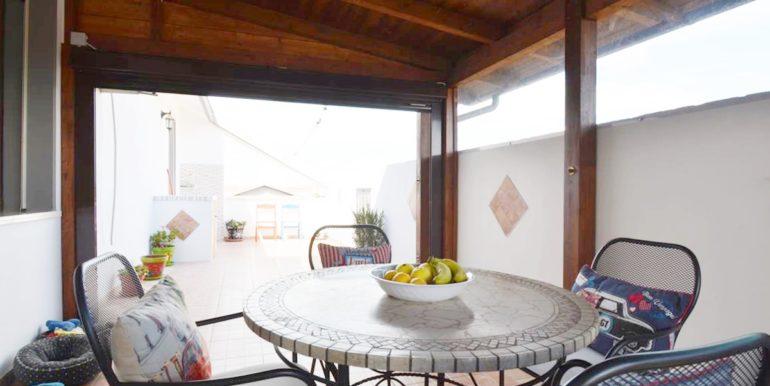 Realizza Casa Spoltore Quadrilocale con terrazzo panoramico 18