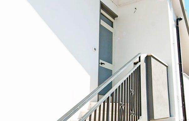Realizza Casa Spoltore Quadrilocale con terrazzo panoramico 23
