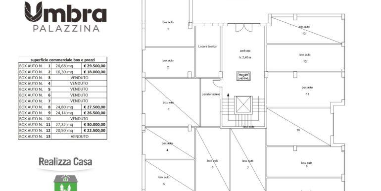 PIANO-TERRA-BOX-AUTO- aggiornato 29.7.21