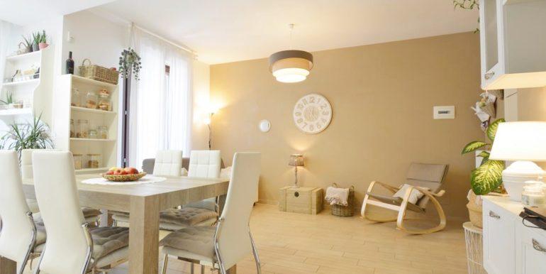 Realizza Casa Montesilvano Trilocale Via Chiarini 06