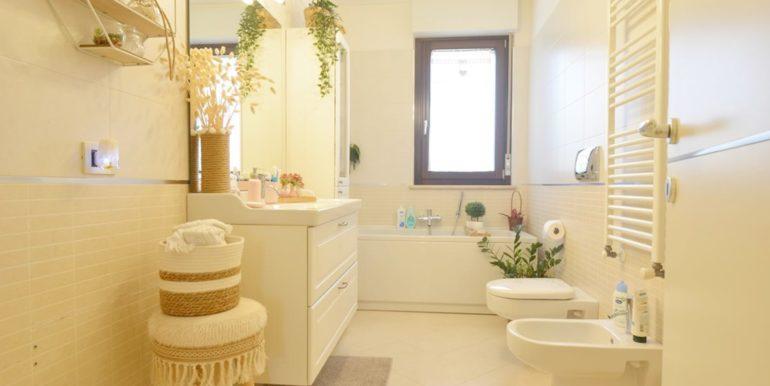 Realizza Casa Montesilvano Trilocale Via Chiarini 13