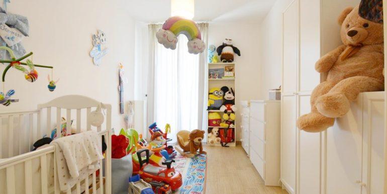 Realizza Casa Montesilvano Trilocale Via Chiarini 15