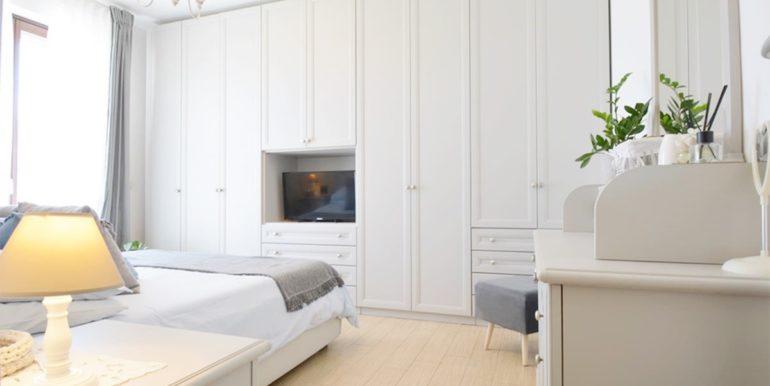 Realizza Casa Montesilvano Trilocale Via Chiarini 17