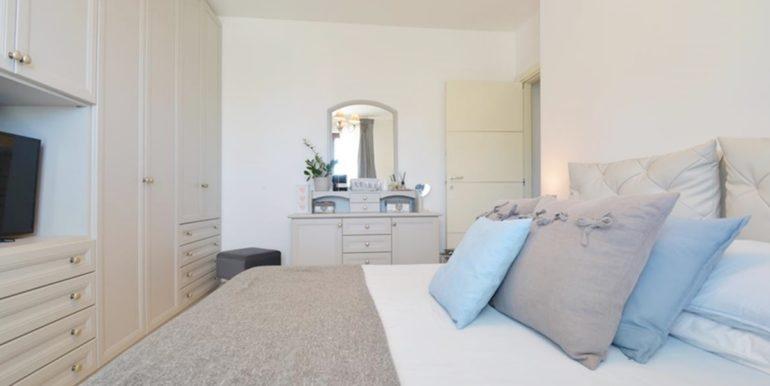 Realizza Casa Montesilvano Trilocale Via Chiarini 19