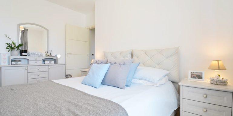 Realizza Casa Montesilvano Trilocale Via Chiarini 20