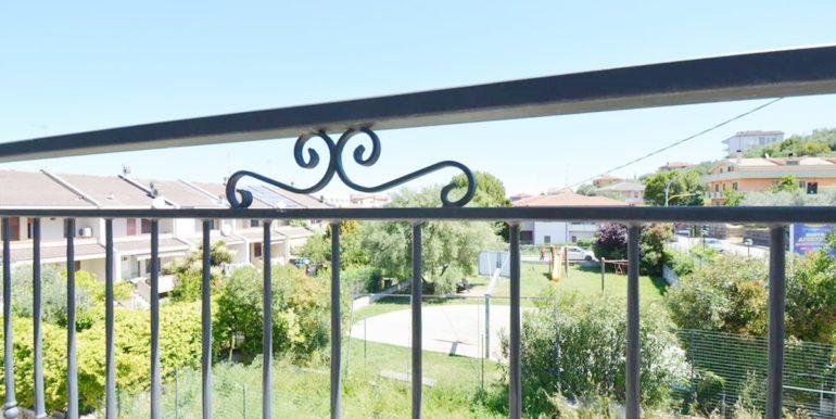 Realizza Casa Montesilvano Trilocale Via Chiarini 21