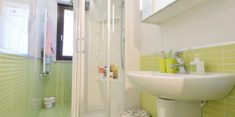 Realizza Casa Montesilvano Trilocale Via Chiarini 22
