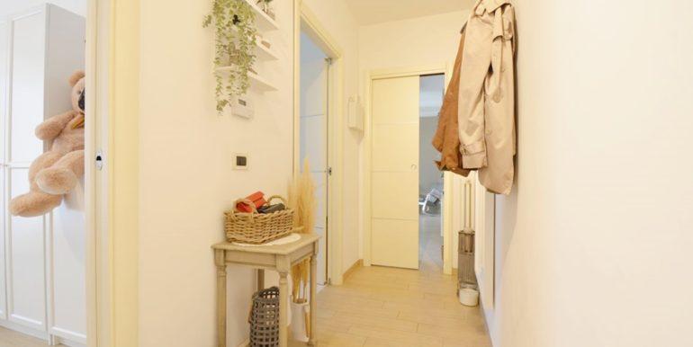 Realizza Casa Montesilvano Trilocale Via Chiarini 23