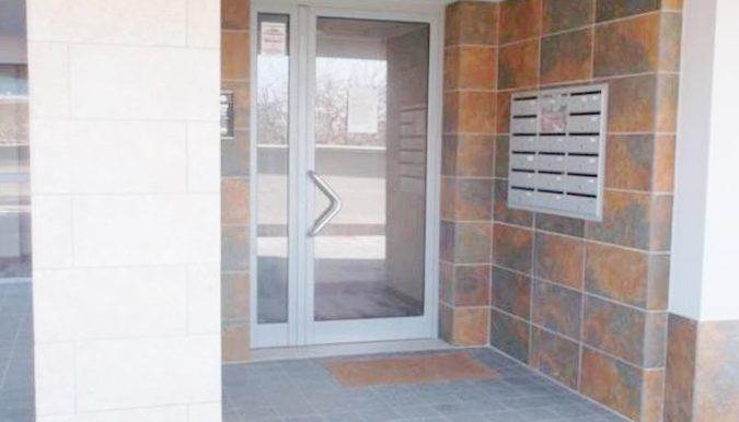 Realizza Casa Residence Turenum Montesilvano Attico Trilocale Arredato a Reddito 05