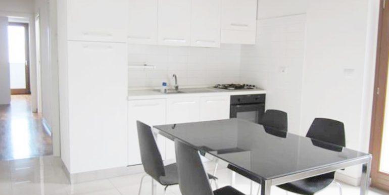 Realizza Casa Residence Turenum Montesilvano Attico Trilocale Arredato a Reddito 06