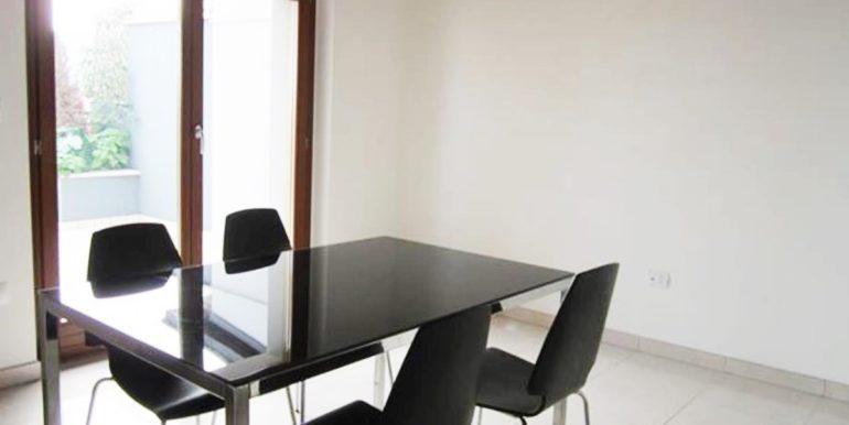 Realizza Casa Residence Turenum Montesilvano Attico Trilocale Arredato a Reddito 07