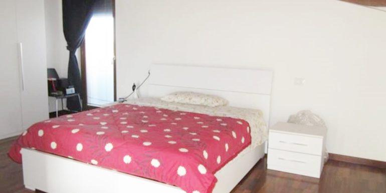 Realizza Casa Residence Turenum Montesilvano Attico Trilocale Arredato a Reddito 15