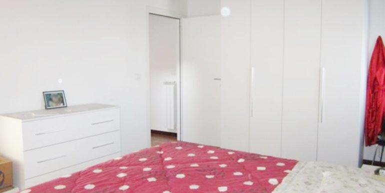 Realizza Casa Residence Turenum Montesilvano Attico Trilocale Arredato a Reddito 16