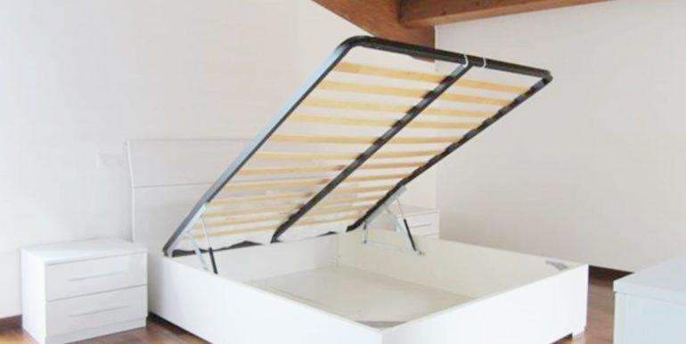 Realizza Casa Residence Turenum Montesilvano Attico Trilocale Arredato a Reddito 17