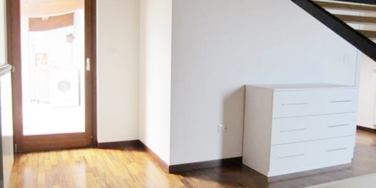 Realizza Casa Residence Turenum Montesilvano Attico Trilocale Arredato a Reddito 18