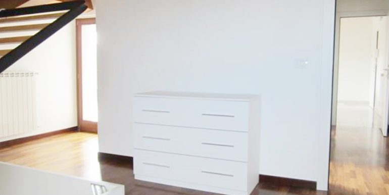 Realizza Casa Residence Turenum Montesilvano Attico Trilocale Arredato a Reddito 19