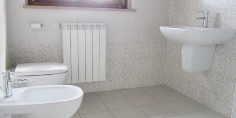 Realizza Casa Residence Turenum Montesilvano Attico Trilocale Arredato a Reddito 21