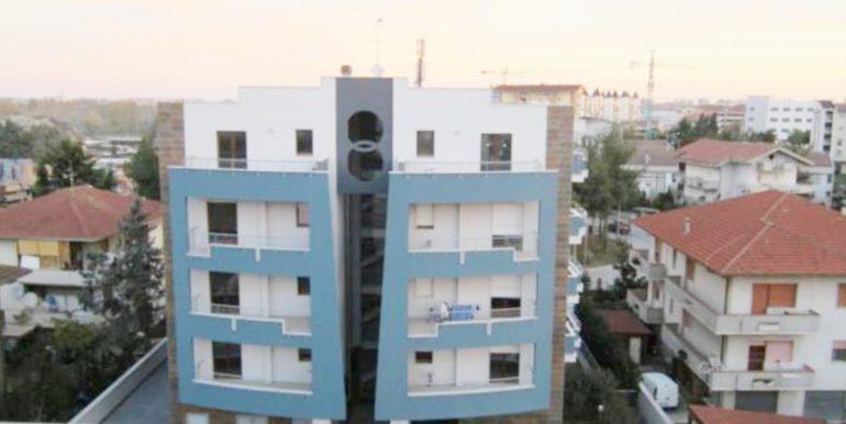 Realizza Casa Residence Turenum Montesilvano Attico Trilocale Arredato a Reddito 22