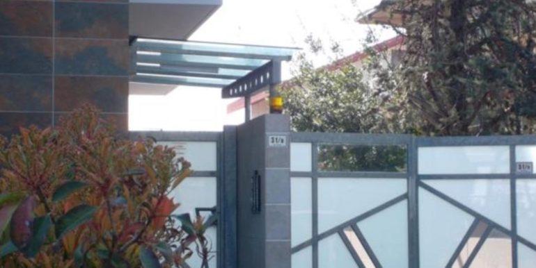 Realizza Casa Residence Turenum Montesilvano Trilocale a Reddito 01