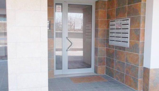 Realizza Casa Residence Turenum Montesilvano Trilocale a Reddito 05