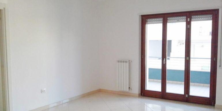 Realizza Casa Residence Turenum Montesilvano Trilocale a Reddito 06