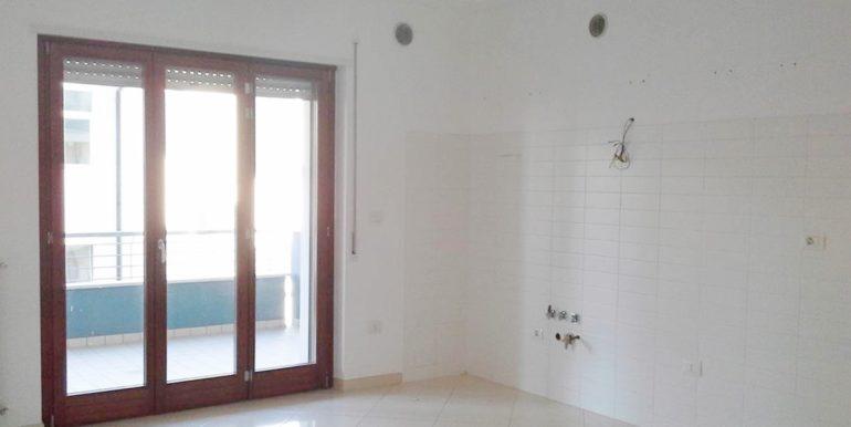 Realizza Casa Residence Turenum Montesilvano Trilocale a Reddito 07