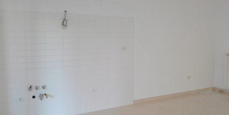 Realizza Casa Residence Turenum Montesilvano Trilocale a Reddito 08