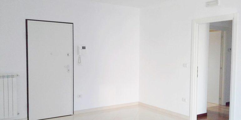 Realizza Casa Residence Turenum Montesilvano Trilocale a Reddito 09