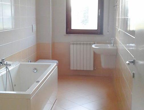 Realizza Casa Residence Turenum Montesilvano Trilocale a Reddito 11