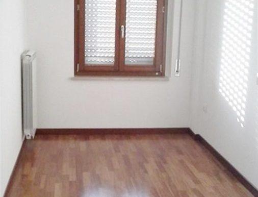 Realizza Casa Residence Turenum Montesilvano Trilocale a Reddito 12