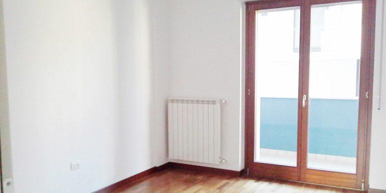 Realizza Casa Residence Turenum Montesilvano Trilocale a Reddito 13
