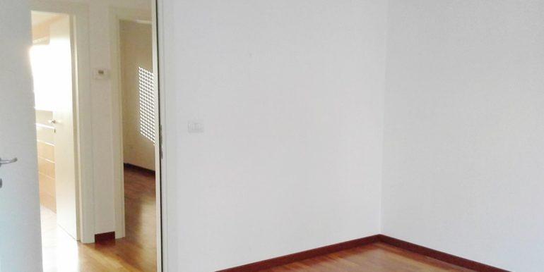 Realizza Casa Residence Turenum Montesilvano Trilocale a Reddito 15