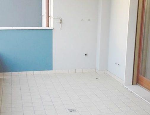 Realizza Casa Residence Turenum Montesilvano Trilocale a Reddito 17