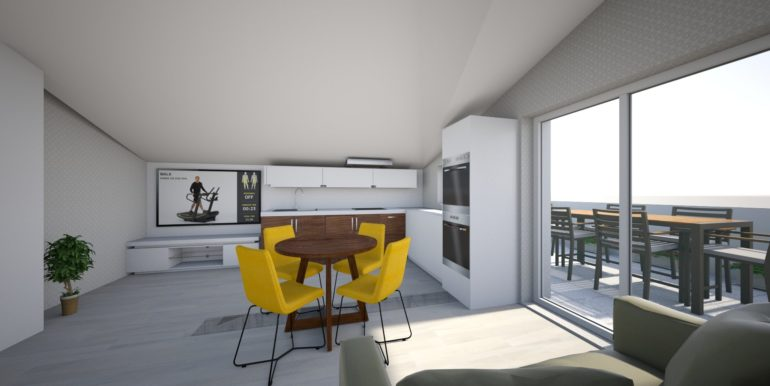 A15 soggiorno 3D 1