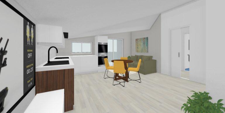 A15 soggiorno 3D 2